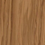 Natural oak collection of Norwegian Wood - for IKEA Metod kitchen and Pax cabinets