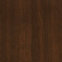 Smoked Oak collection Norwegian Wood - for IKEA Metod kitchen and Pax cabinets